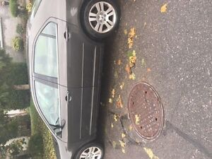 2006 Ford Fusion SEL Sedan *very clean* Best VALUE! West Island Greater Montréal image 1