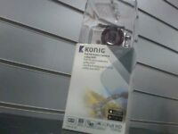 KONIG ACTION CAMERA