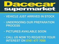 2013 13 GREAT WALL STEED 2.0 TD SE 4X4 DCB 4DR 141 BHP DIESEL