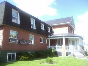 Adult Group Home - Smiths Falls