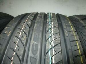 185/65R15 ANTARES INGENS A1