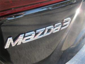 2014 Mazda Mazda3 GS- FUEL EFFICIENT! EXCELLENT CONDITION! Kitchener / Waterloo Kitchener Area image 6