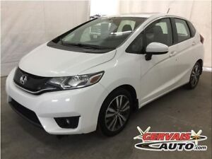 Honda Fit EX Toit Ouvrant A/C MAGS 2015