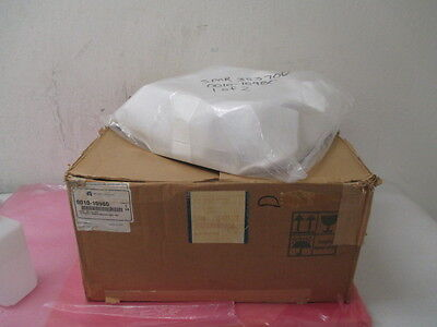 AMAT 0010-10980 ASSY, TOP LID, RPS, Assembly 401068