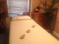Oriental massage and service in chingford