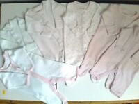 TINY B ABY GIRL CLOTHES