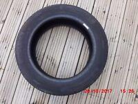 "2 tyres 15"" would suit Fiat 500 185/55/R15 £25"