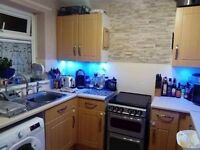 3 bed house hartlepool northeast uk looking for 3 bed swindon or Wiltshire area