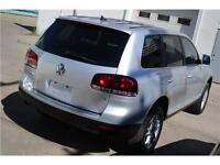 2008VW Touareg 2,leather,sunroof,Low kms,V.good condition!