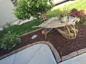 Best sod installation and landscaping services London Ontario image 2