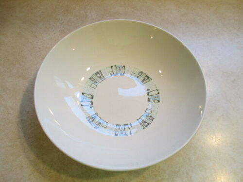 Taylor Smith Taylor Jamaica Bay Large Serving Bowl