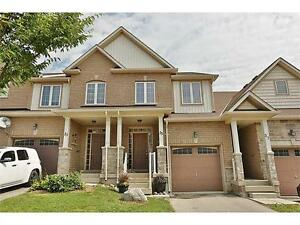 +++SELL YOUR WATERDOWN HOME FAST & FOR TOP DOLLAR+++