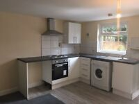 1 Bedroom Flat to Rent, Armley, Leeds, £100 per week, Housing benefit welcome