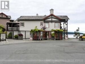 #3210-27 ISLAND S HWY CAMPBELL RIVER, British Columbia