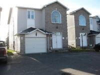 2 bedroom condo price to sell at $154,900 unit 2C