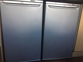 Fridge & Freezer For Sale!!