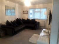 Do you want to downsize?? Large 1 bed looking for 2 bed