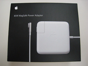 Brand new Apple 85W MagSafe 1 Power Adapter Charger