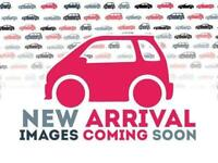 2010 Kia Rio 1.5 CRDI STRIKE Hatchback Diesel Manual