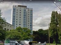 1 bed council flat in TW4 for 1 bed, only in N, W, NW
