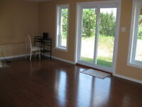 Close to UW! Beautiful clean suite or a larger room for rent