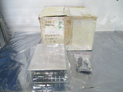 VAT PM-5 Adaptive Pressure Controller, LAM 796-093088-004, 400486