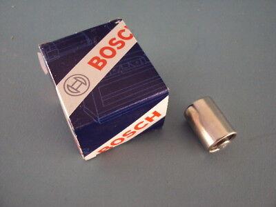 Entstörkondensator suppression capacitor 0290800044 021903295a a0011568201 nuevo