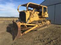 Caterpillar D8K with tilt - 1 LEFT! Edmonton Edmonton Area Preview