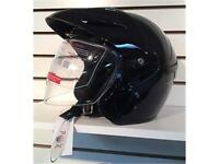 Sale!!! scooter Helmets on sale for only $69 !!! Hurry Up!!