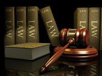 Legal Assistant  contract, work from home