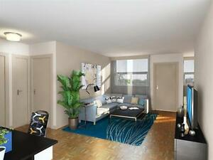 Perfect Western U Locale! Bright-Big-Renovated Suites. Rent Now! London Ontario image 3