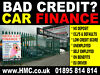 2004 MERCEDES-BENZ C CLASS C220 CDI Avantgarde SE 4dr Auto Uxbridge, London