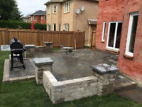 INTERLOCKING SERVICES IN DURHAM AREA *FREE QUOTES*