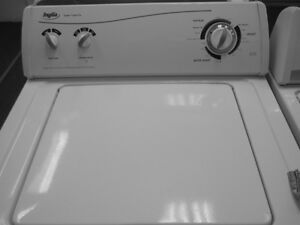 WASHER, BRAND NEW CONDITION
