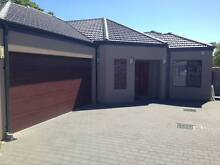 Modern furnished house for rent in Dianella-$580 pw Dianella Stirling Area Preview
