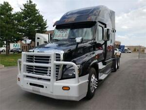 Freightliner Automatic Evolution Reduced price