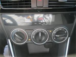 2014 Mazda CX-5 GX FWD GREAT CONDITION! NO ACCIDENTS!