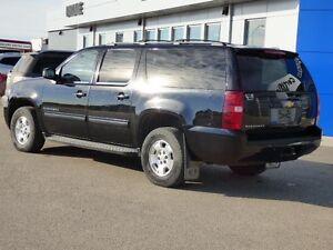 2012 Chevrolet Suburban LT w/1SD Regina Regina Area image 16
