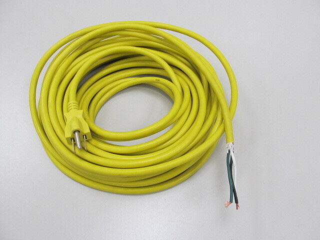 APPLIANCE CORD  18-3 over 45 foot long