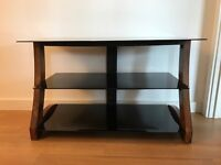 TV Stand for up to 55 inch TV
