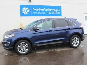 2016 Ford Edge SEL AWD - LEATHER / NAV / 2 SETS TIRES / WHEEL
