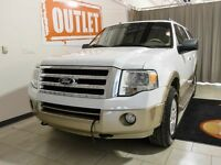 2011 Ford Expedition XLT 4x4
