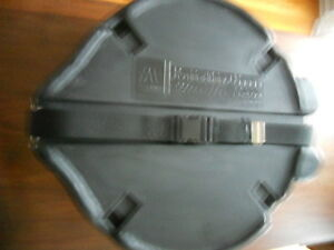 XL Speciality Percussion Hardshell Snare Drum Case