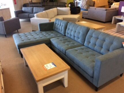new chaise lounge wow under cost