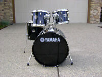 Yamaha Gigmaker - Just Toms and Kick Drum