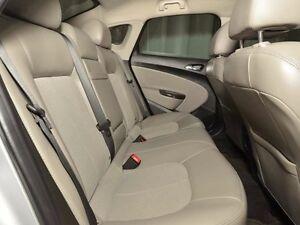 2015 Buick VERANO Sedan Edmonton Edmonton Area image 12