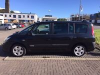 Renault Grand Espace Expression DCI
