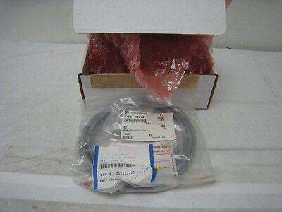 AMAT 0150-18073 cable assy, Bais ETO RF GEN CONTROL, CHAM