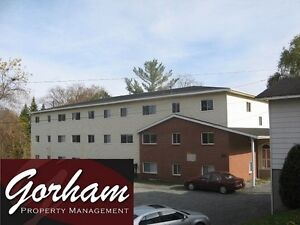 WIFI INCLUDED - 2 BEDROOM - MAY 1ST - CLOSE TO CAMPUS - PARKING