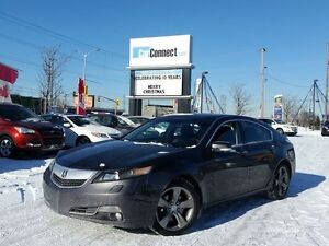 2012 Acura TL SH-AWD ONLY $19 DOWN $80/WKLY!!